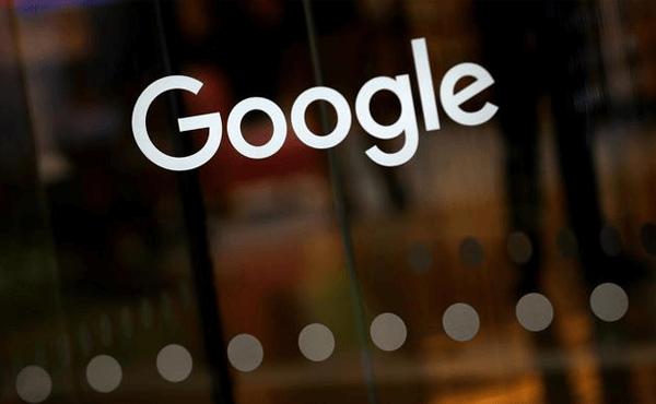 法国监管机构下令谷歌重新审查广告政策